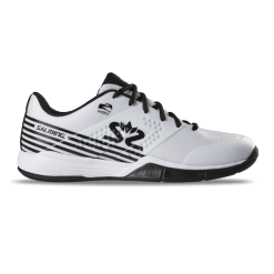 Salming Viper 5 Shoe Men White / Black