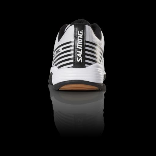 Salming Viper 5 Shoe Men White / Black