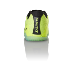 Salming Hawk Safety Yellow/Black