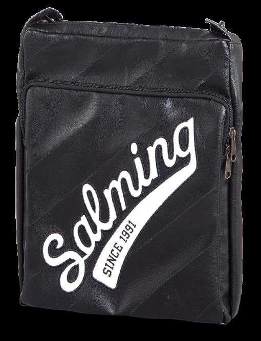 Salming Retro Tablet Bag