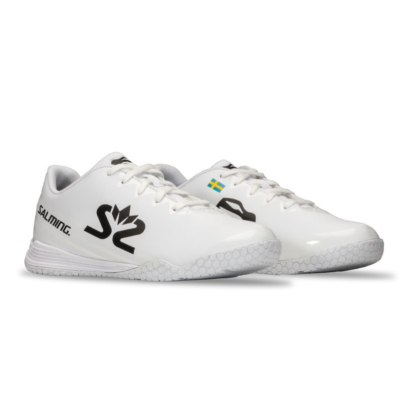 Viper Kid Shoe